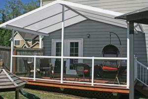 0002-acrylic-patio-covers