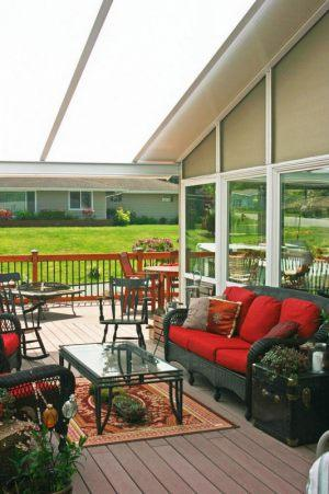 0004-acrylic-patio-covers