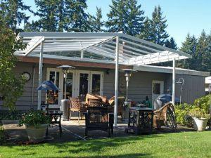 0005-acrylic-patio-covers