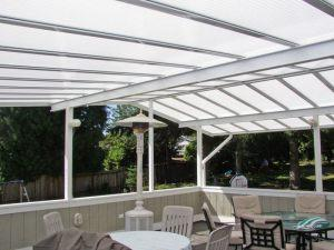 0008-acrylic-patio-covers