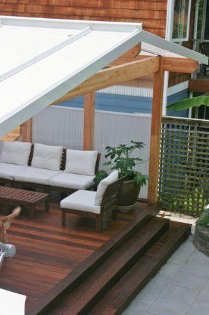 0009-acrylic-patio-covers