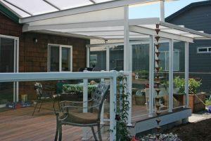 0010-acrylic-patio-covers