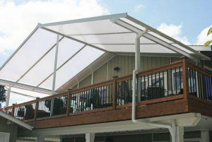 0011-acrylic-patio-covers
