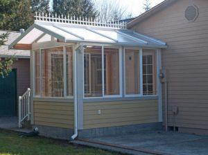 0020-acrylic-patio-covers