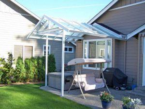 0031-acrylic-patio-covers