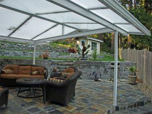 0034-acrylic-patio-covers
