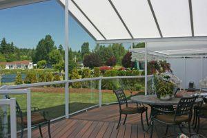 0035-acrylic-patio-covers