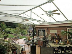 0037-acrylic-patio-covers