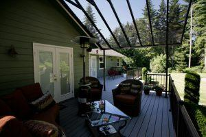 0041-acrylic-patio-covers