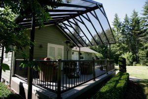 0042-acrylic-patio-covers