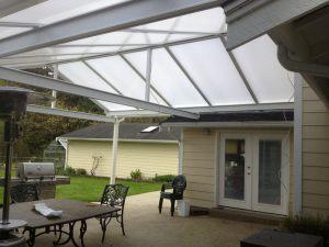 0053-acrylic-patio-covers