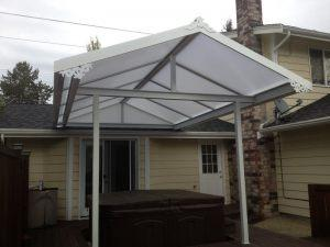 0054-acrylic-patio-covers