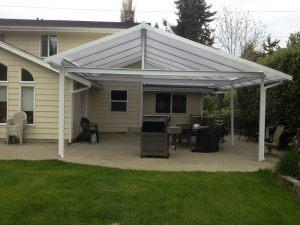 0055-acrylic-patio-covers