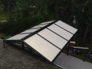 0058-acrylic-patio-covers