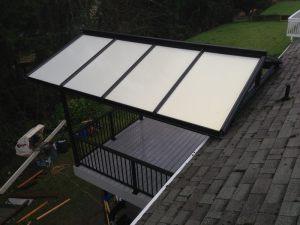 0059-acrylic-patio-covers