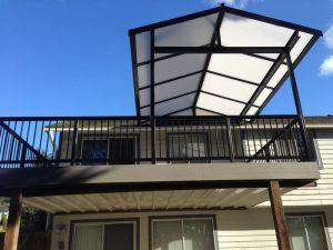0062-acrylic-patio-covers