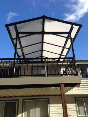 0063-acrylic-patio-covers