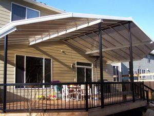 0065-acrylic-patio-covers