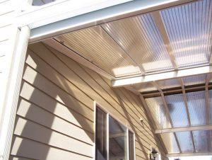 0067-acrylic-patio-covers