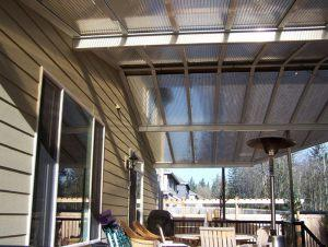 0068-acrylic-patio-covers
