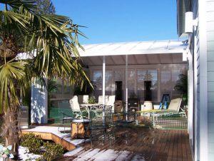 0069-acrylic-patio-covers