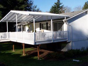 0070-acrylic-patio-covers