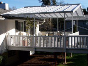 0073-acrylic-patio-covers