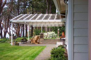 0078-acrylic-patio-covers