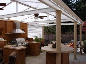 0113-acrylic-patio-covers