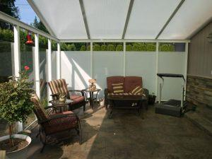0115-acrylic-patio-covers