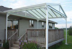 0116-acrylic-patio-covers