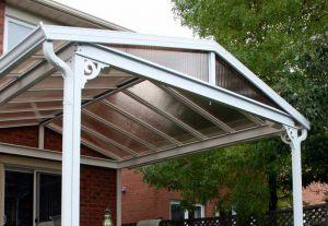 0122-acrylic-patio-covers