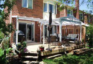0126-acrylic-patio-covers