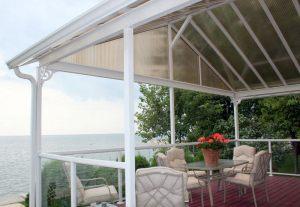 0127-acrylic-patio-covers