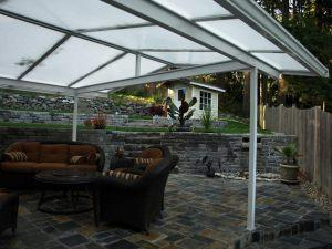 0130-acrylic-patio-covers