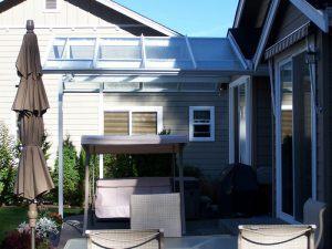 0144-acrylic-patio-covers