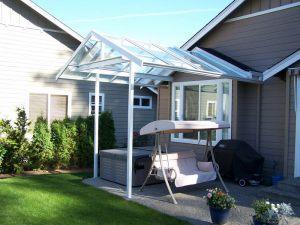 0145-acrylic-patio-covers
