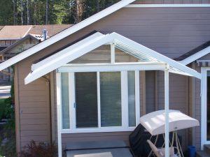 0147-acrylic-patio-covers