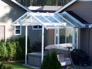 0149-acrylic-patio-covers