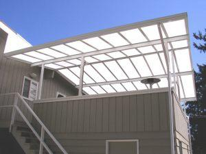 0154-acrylic-patio-covers