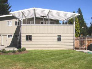 0155-acrylic-patio-covers