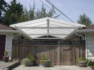 0169-acrylic-patio-covers