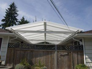 0171-acrylic-patio-covers