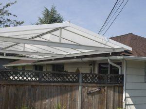 0172-acrylic-patio-covers