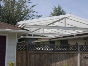 0173-acrylic-patio-covers