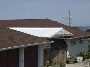 0175-acrylic-patio-covers