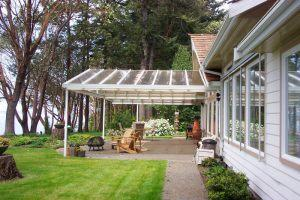 0180-acrylic-patio-covers