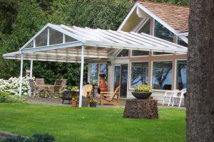 0185-acrylic-patio-covers
