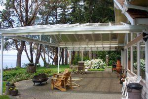 0186-acrylic-patio-covers