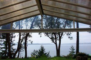 0189-acrylic-patio-covers